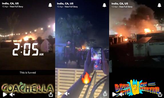 Coachella-New-Article.png