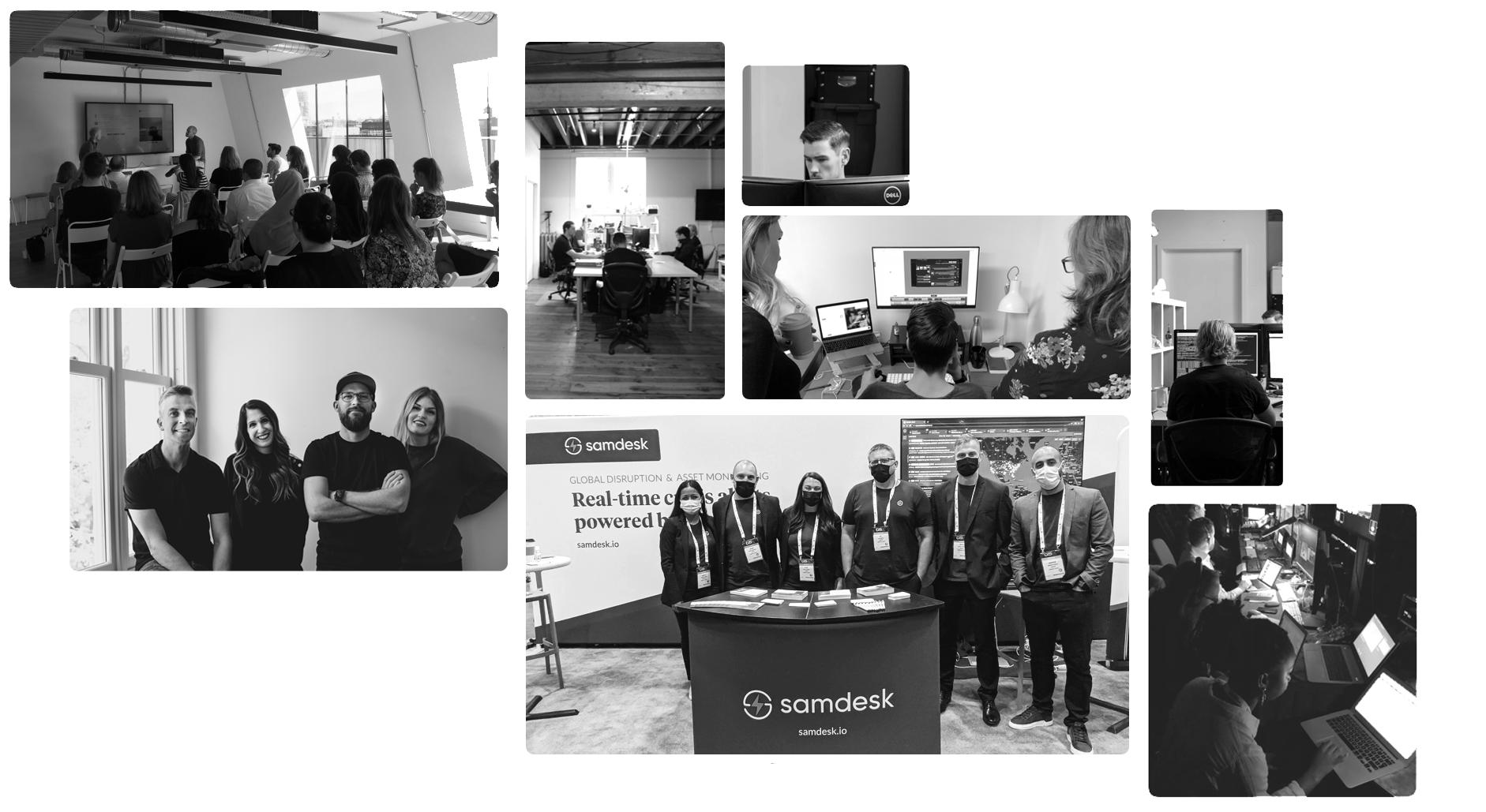Samdesk-Team-Collage.png