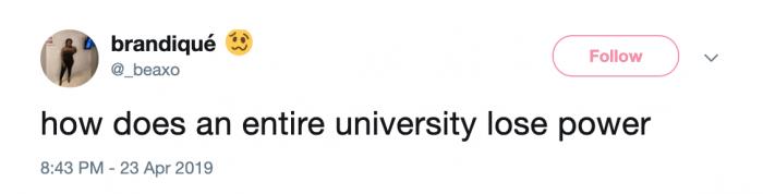 University-Power-Loss-Tweet-700x178.png